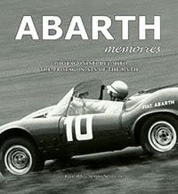Abarth Memories