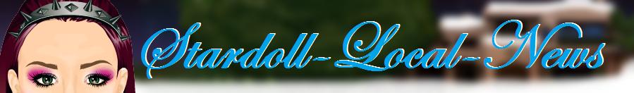 Stardoll Local News