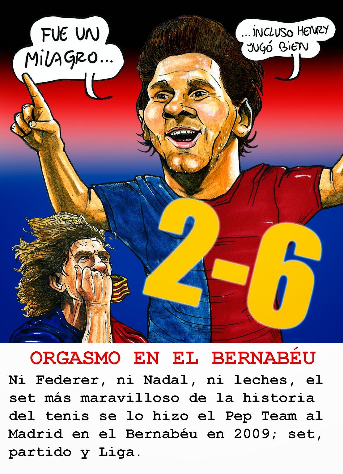 http://www.sport.es/es/copa-del-rey/final-2014/comic-barca-madrid.shtml