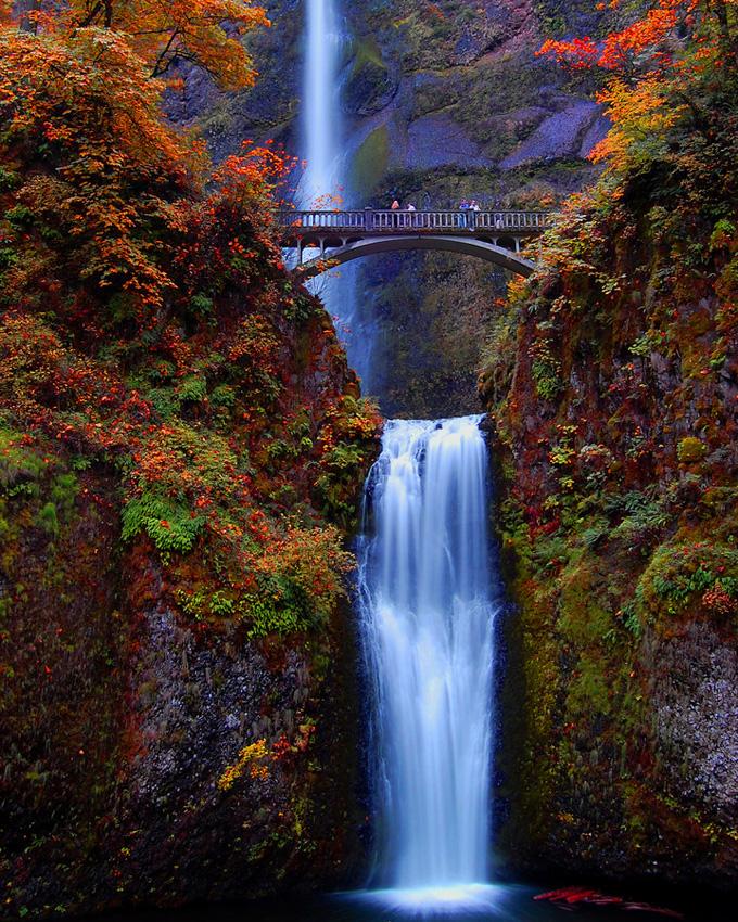 http://2.bp.blogspot.com/-7__fV6Q_zUY/ULu8irVKDMI/AAAAAAAAMUk/qYixwptqsco/s1600/falls.jpg