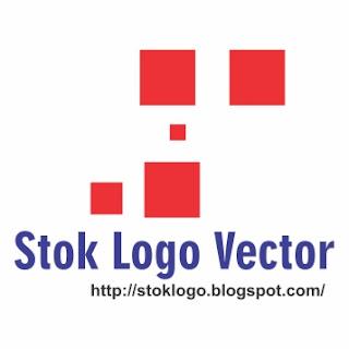 stoklogo-vector-prifil-biografy
