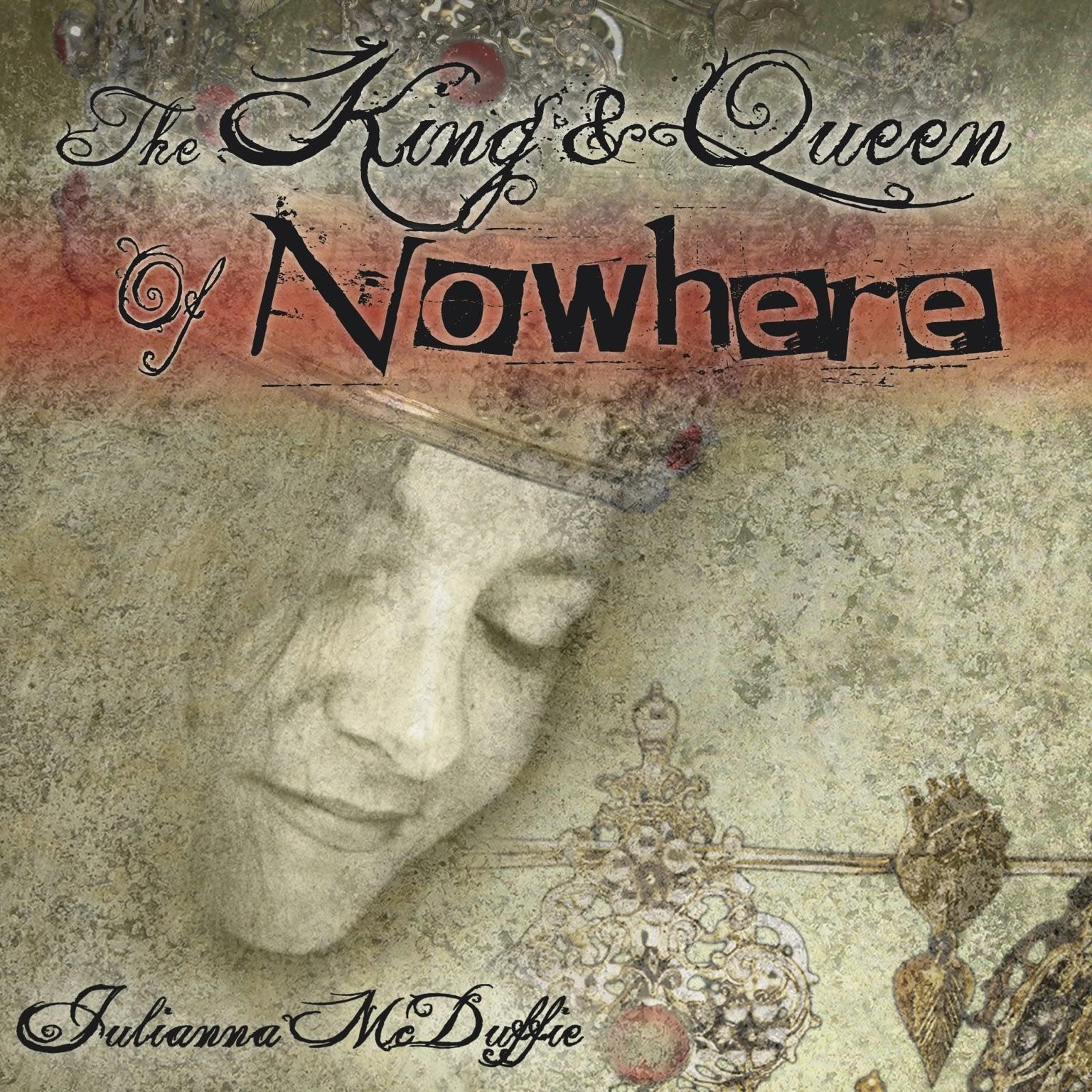 K&QoN on iTunes