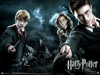 Harry Potter,Filmler, origami sanatı, Gitar, lost müzikleri, Harry Potter zümrüdüanka yoldaşlığı,harry potter theme musiz,Harry Potter müzikleri