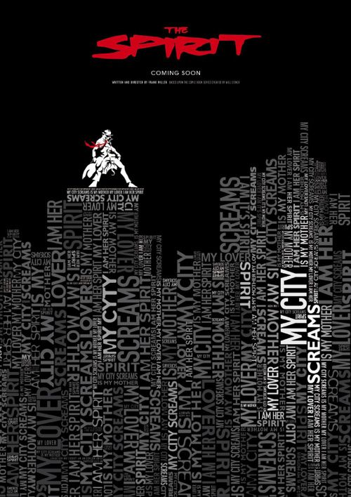 Cool movie postersCool Movie Posters 2012