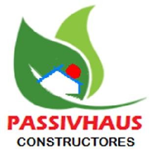 PASSIVHAUS CONSTRUCTORES