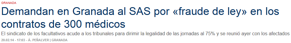 http://www.ideal.es/granada/20140220/local/granada/demandan-granada-fraude-contratos-201402201703.html