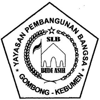 http://kuwarasanku.blogspot.com/2012/11/logo-yayasan-slb-budi-asih-gombong.html
