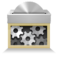 BusyBox Pro android apk