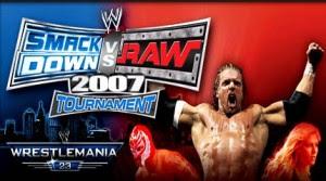 Raw-vs-Smackdown-2007-300x167