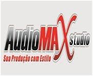 Audio Max Studio