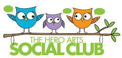 Social Club - December