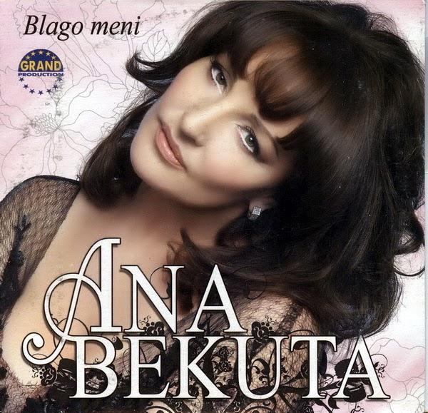 Ana Bekuta - Diskografija (1985-2013)  2010+-+Blago+Meni+1