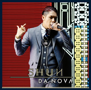 SHUN - DA NOVA