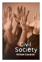 CIVIL SOCIETY Sanaag