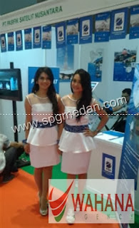 agency spg medan, agency model medan, medan model agency, medan entertainment, info spg medan