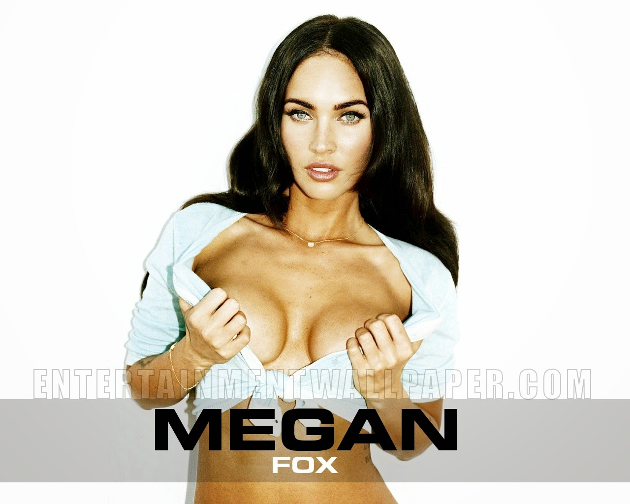 24 sexy megan fox wallpapers hd 11 sexy photos tapandaola111 24 sexy megan fox wallpapers hd 11 sexy photos voltagebd Image collections
