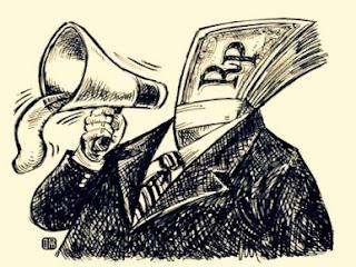 puisi untuk pemerintah demokrasi dammar-asihan.blogspot