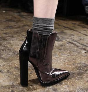 DKNY-elblogdepatricia-shoes-calzado-zapatos-scarpe-calzature