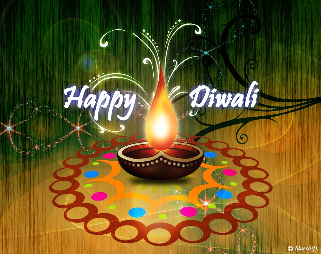 Diwali_Art_by_blueshift55.jpg