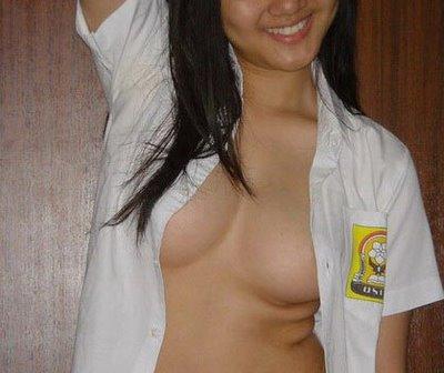 http://2.bp.blogspot.com/-7_mhQV_ixLY/T65GmMy8DTI/AAAAAAAAAMU/ExwDliESGOI/s1600/foto_bugil_abg_sma.jpg