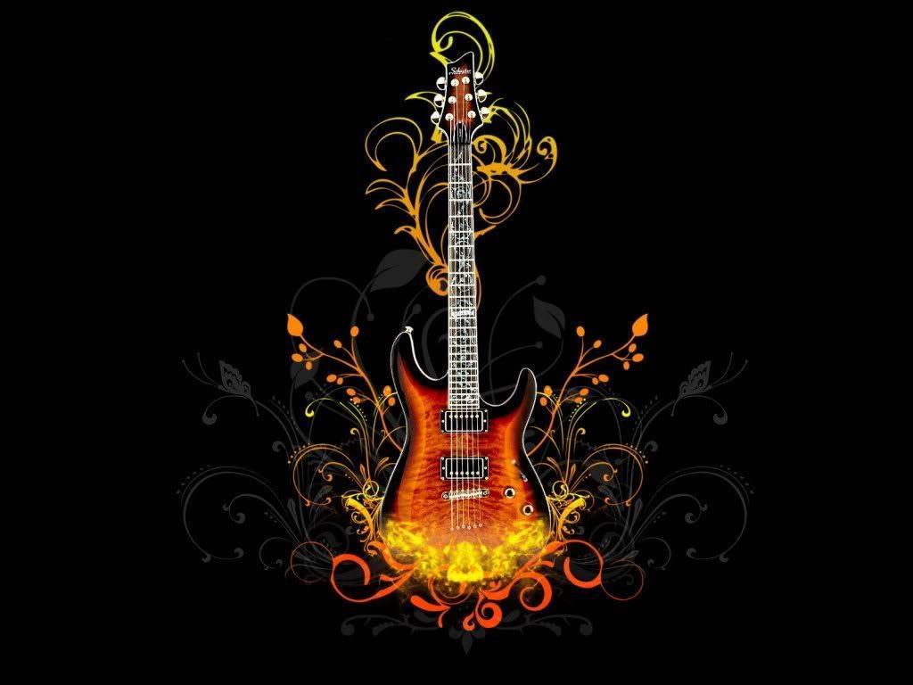 http://2.bp.blogspot.com/-7_nPHzcMahU/T7vXs2iVIKI/AAAAAAAAECQ/VOMCS8xmc-g/s1600/Electric-guitar-music-7294367-1024-768.jpg