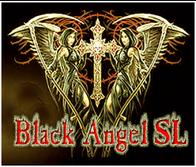 Black Angel SL