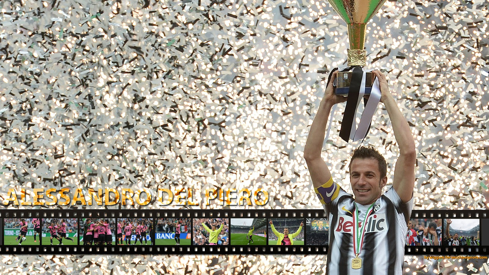 Sfondi juventus hd juventus blog for Sfondo juventus hd