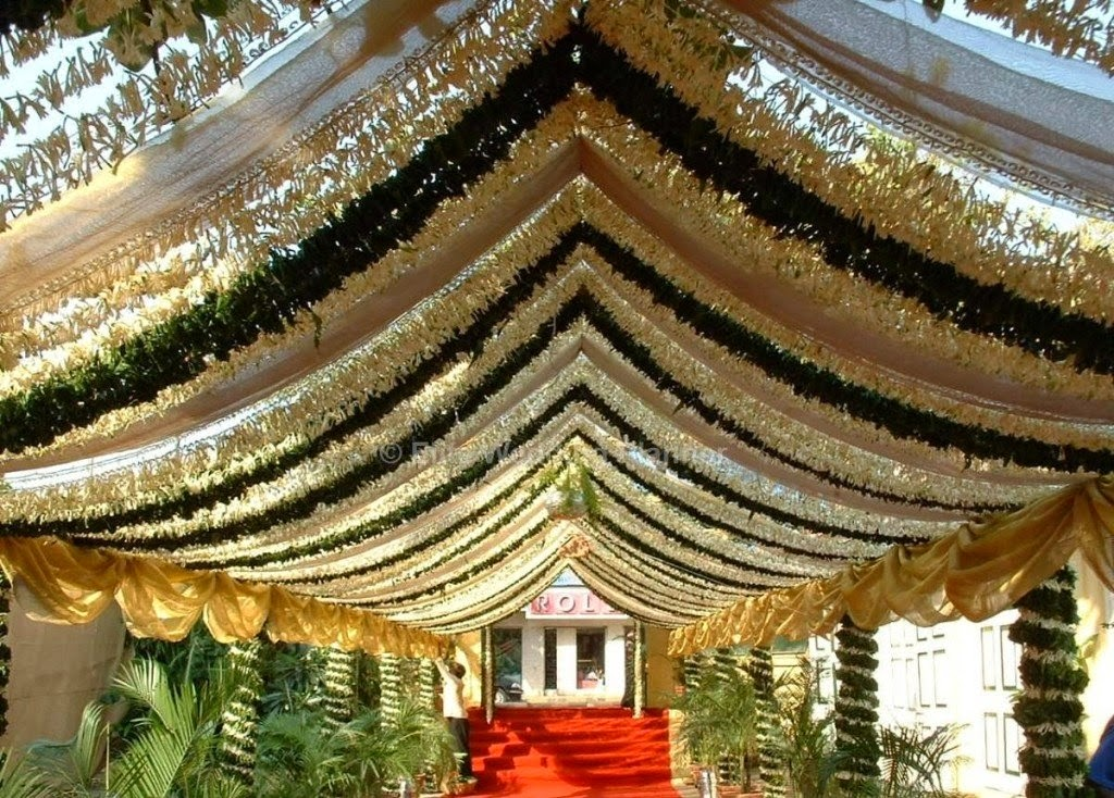 Foundation dezin amp decor indian destination wedding decorations