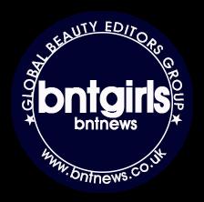 Bntgirls