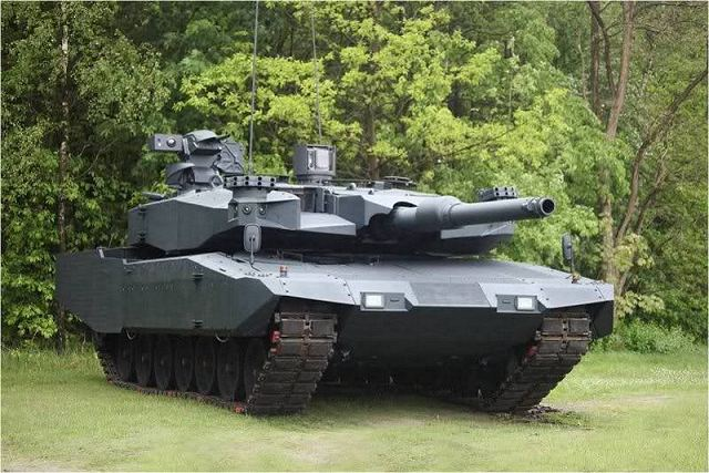 http://2.bp.blogspot.com/-7_r69s-sVoQ/UFQgsWonYHI/AAAAAAAAAHU/4m0_p51TLU4/s1600/Leopard_MBT_Revolution_main_battle_tank_Rheinmetall_Defence_German_Germany_Defense_Industry_military_technology_001.jpg