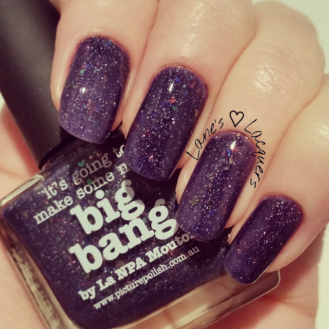 new-picture-polish-big-bang-swatch-nails (2)