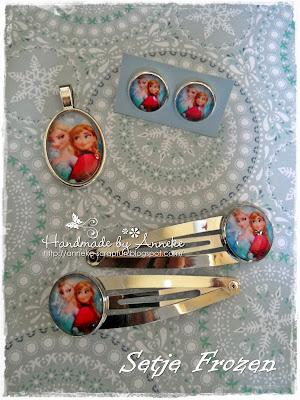 http://anneke-scrapfun.blogspot.be/2015/05/cabochon-juwelen.html