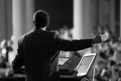Oratoria Hipnótica - Esteban Lara