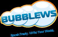Bubblew logo