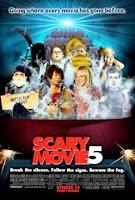 Scary Movie 5 (2012).