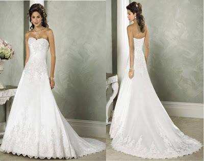 cheap wedding dresses for your perfect wedding wedding ideas