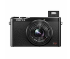 Buy Fujifilm XQ1 12 MP Digital Camera (Black) for Rs.16193 at Paytm : BuyToEarn