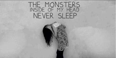 http://www.anonymousartofrevolution.com/2013/01/the-monsters-inside-of-my-head-never.html