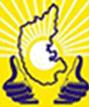 Karnataka Vikas Grameena Bank (www.tngovernmentjobs.in)