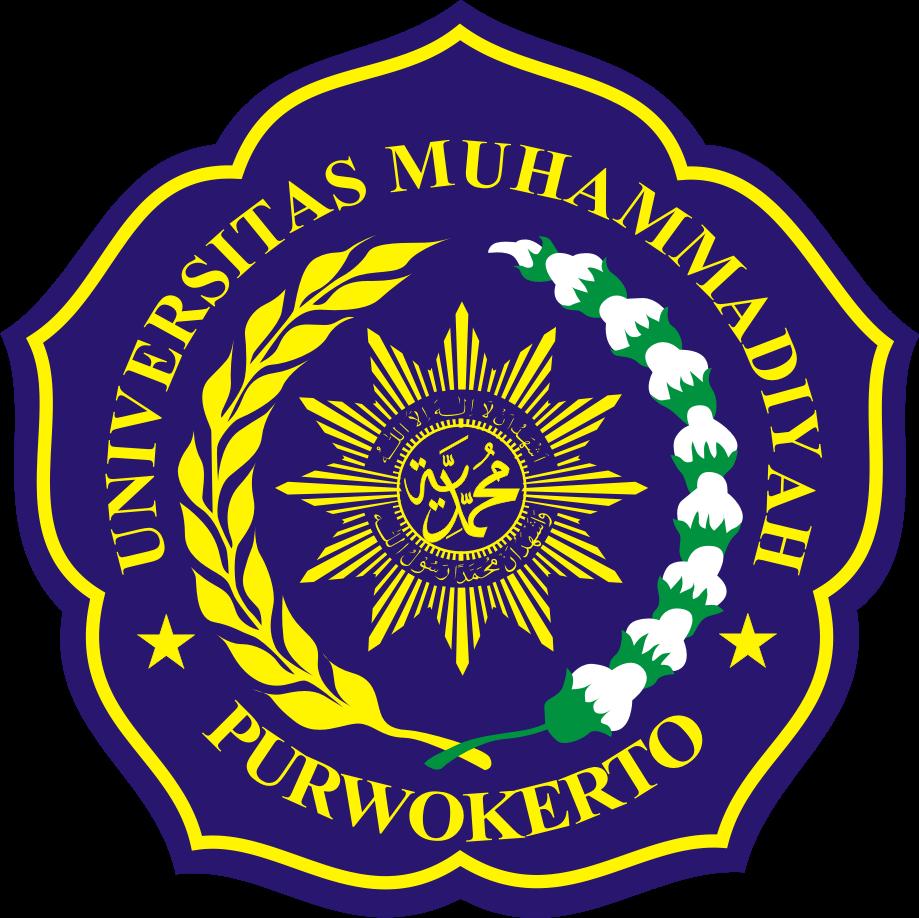 daftar logo artikel dengan kategori muhammadiyah disini lihat daftar