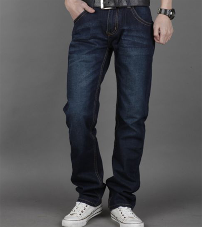 Photos Jeans Men 2015