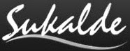 Restaurante-Sukalde-Bilbao-Logo