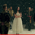 "Katy Perry divulga clipe ""Unconditionally"" e anuncia nova turnê"