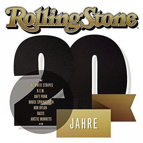 Download – 20 Jahre Rolling Stone