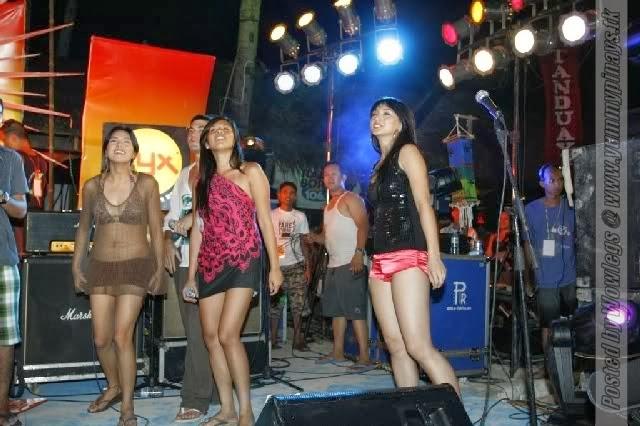iya villania party pics 02