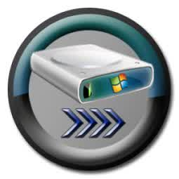TeraCopy Pro 3.0 Alpha 5 Full License Key
