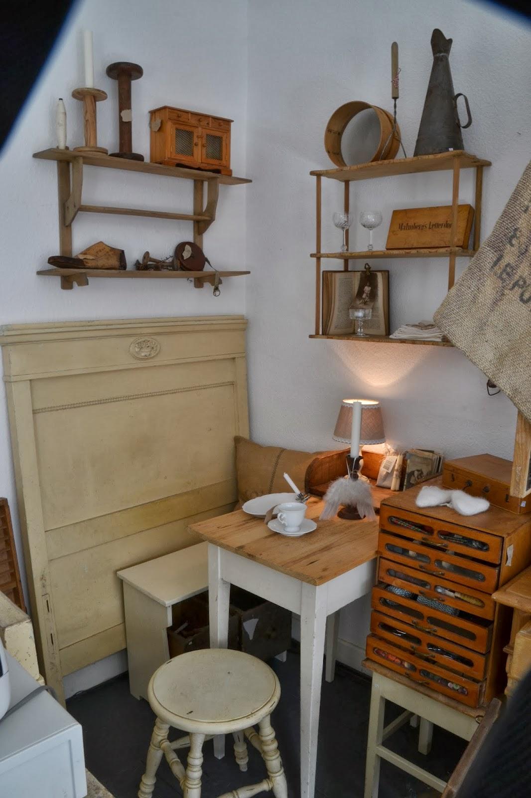 nostalgie im landhaus februar bei herzkammer nostalgie im landhaus. Black Bedroom Furniture Sets. Home Design Ideas