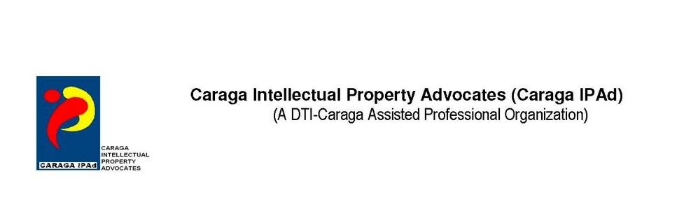 Caraga IP Advocates