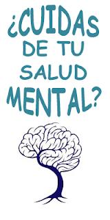 día_de_la_salud_mental