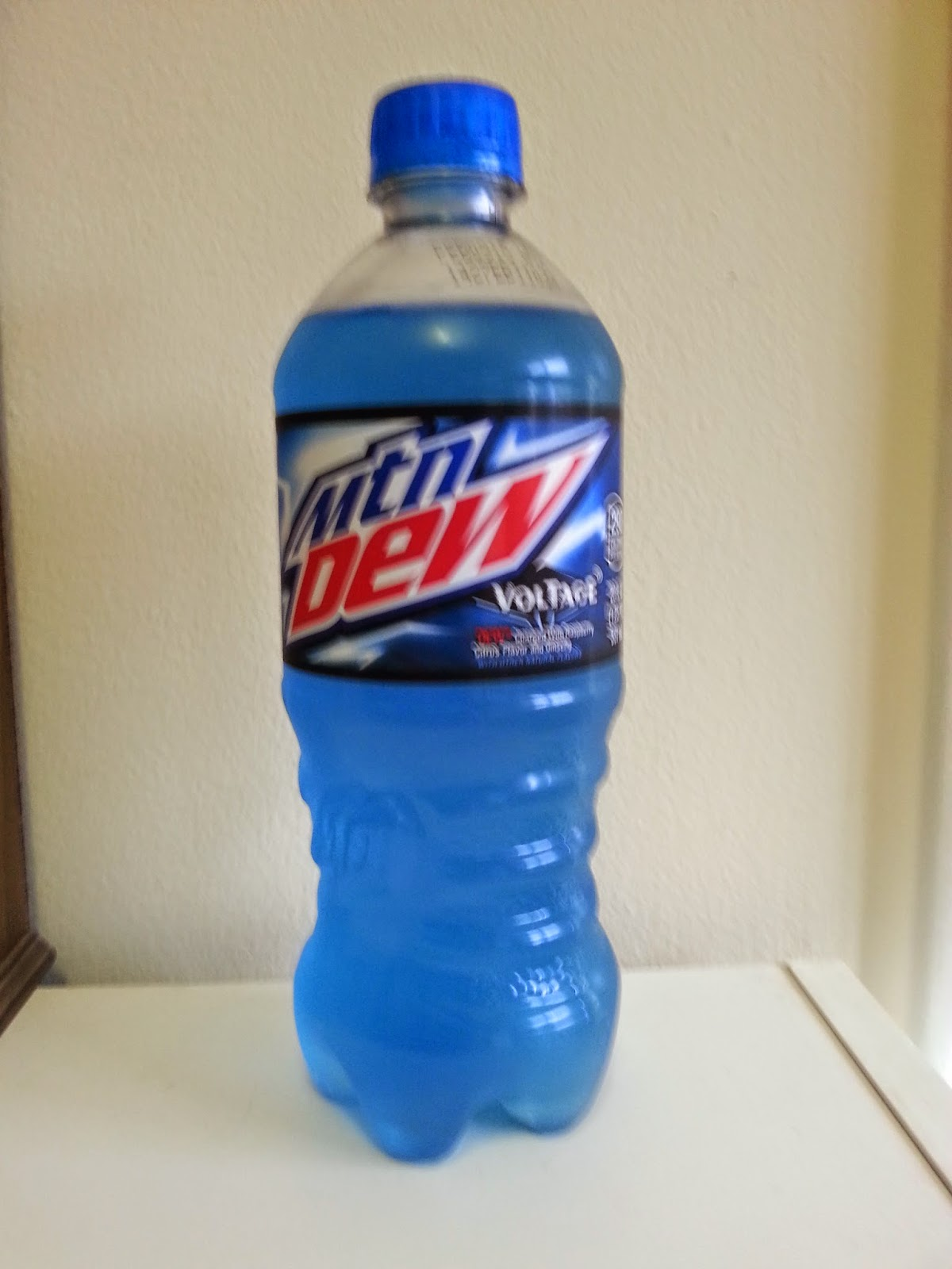 Mountain Dew Voltage Pictures to Pin on Pinterest - PinsDaddy